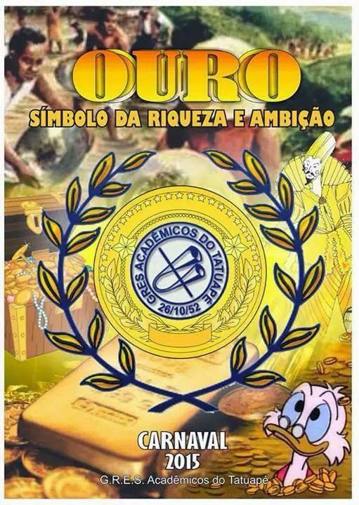 http://colunablah.blogspot.com.br/2015/01/carnaval-de-sao-paulo-2015-academicos_29.html