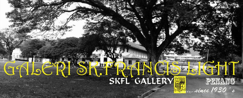 Galeri SKFL