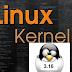 0 Atualizando o kernel do Ubuntu para uma nova versão – 3.16.3