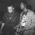 """Audio:  G Herb ft Joey Bada$$ """"Lord Knows"""""""