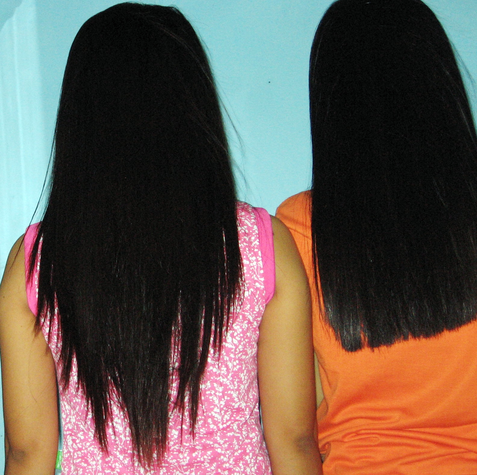 Best Rebonding Salon In The Philippines Hair Rebonding 101