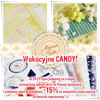 http://magicznakartka.blogspot.com/search/label/candy