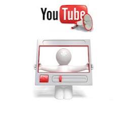 SEO y Marketing en YouTube