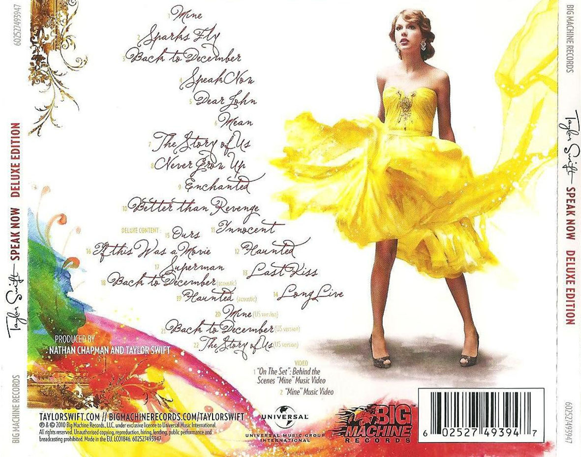 http://2.bp.blogspot.com/-WwUhjAVUKBk/UEh6loc9jvI/AAAAAAAAA20/wKyp2xlxekc/s1600/Taylor_Swift-Speak_Now_(Deluxe_Edition)-Trasera.jpg