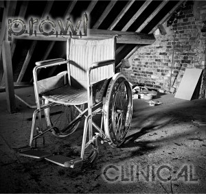 Prowl - Clinical