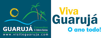 Guarujá Convention & Visitors Bureau