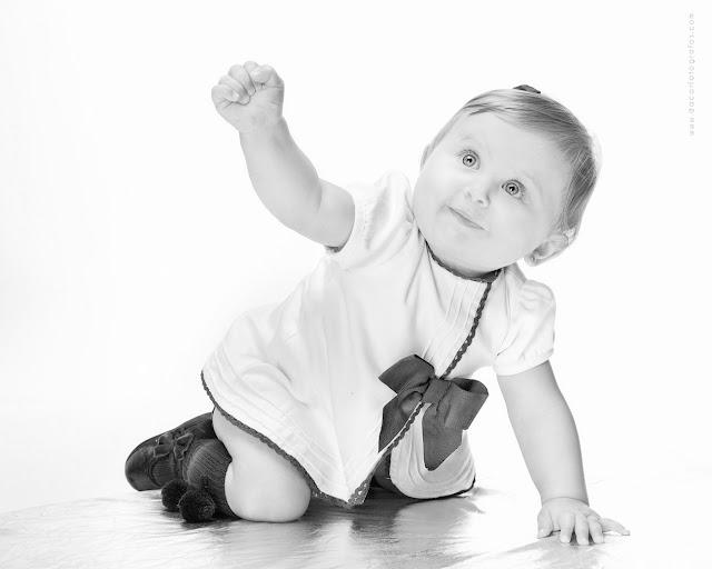 fotografo-boda-bebes-madrid-asturias-amor-familia-seguimiento-infantil-regalo-embarazada-bebe