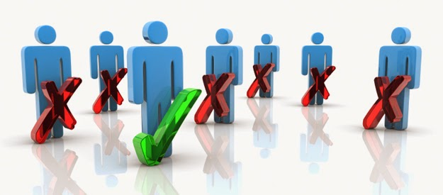 management and staffing function Staffing function of management see staffing definition, importance of staffing, staffing process, difference between recruitment and selection difference between and training and development.