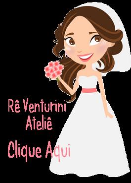 https://www.facebook.com/pages/Renata-Venturini-Ateli%C3%AA-Noivas-e-vestidos-de-festa/360623997282090?fref=ts