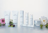 Healthy Beauty- Nutriwhite