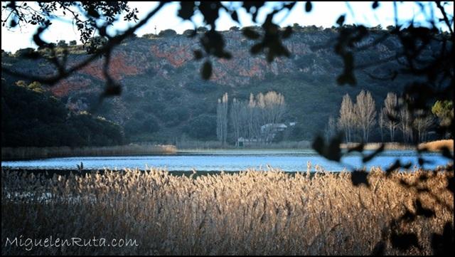 Lagunas-de-Ruidera_6