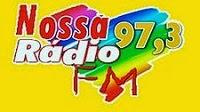 Nossa Rádio FM - Belo Horizonte