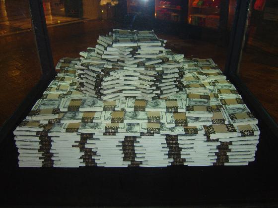 50000+dollars+cash