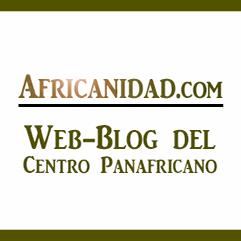 Blog Africanidad.com