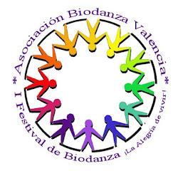I Festival de Biodanza Valencia