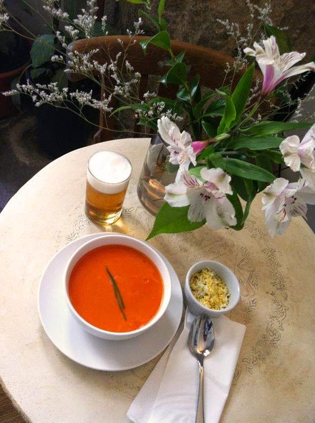 desestresate-la-vaqueria-suiza-restaurante-madrid