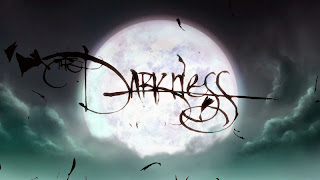 Darkness_by_PureBlood4Meh