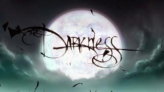 Darkness_by_PureBlood4Meh