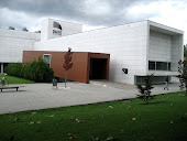 PARCERIA BIBLIOTECA MUNICIPAL