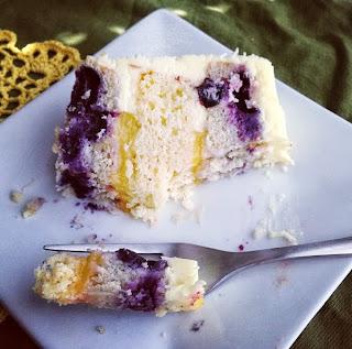 Foodies, Instagram Food Pics, Instagram tips, Photography, the batchmaker