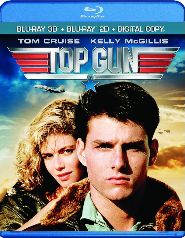 Top+Gun+1986+BluRay+720p+3D+Half SBS+800MB+Hnmovies