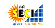 Solar Energy Corporation of India (SECI) Recruitment 2017-2018 Project Engineer ,Supervisor Posts