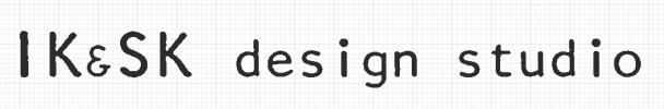 ikskdesign