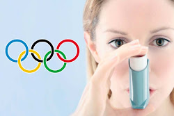 Asthme, Sports et Performance