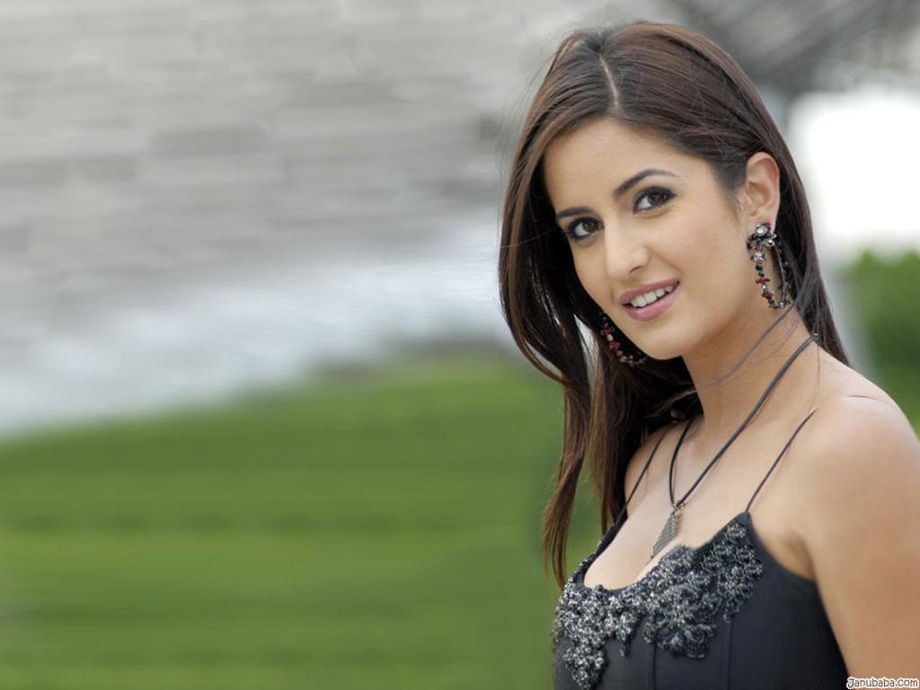 beautiful wallpapers free download: katrina kaif pics
