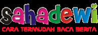Sahadewi.co.id
