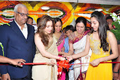 Tamanna Launches Big Shopping Mall Photos-thumbnail-4