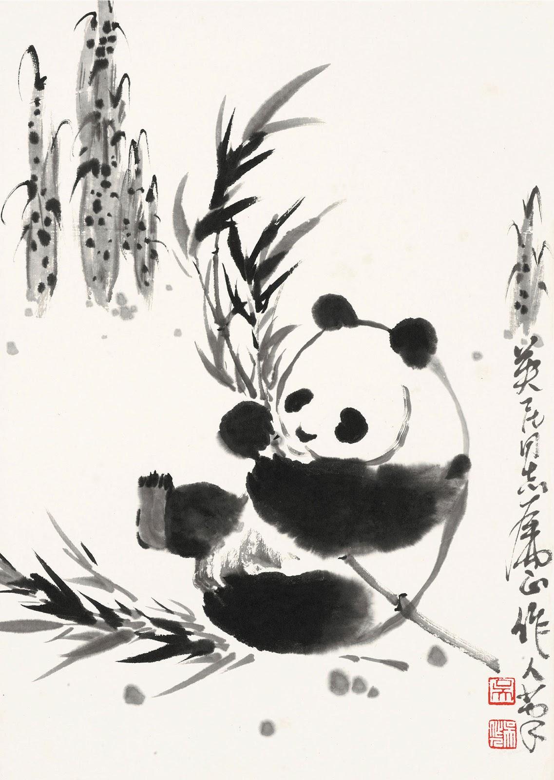 Kelind se présente Panda+2013+(3)