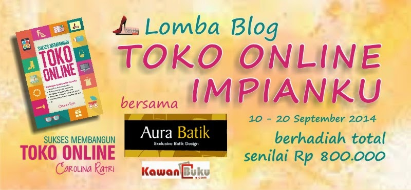 http://aurabatik.com/