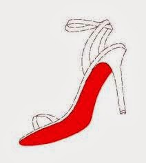 0d9072fae005 BREAKING NEWS  Belgians declare Louboutin mark invalid - The IPKat