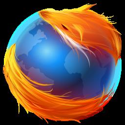 تحميل المتصفح الشهير22.0 Mozilla FIireFox موزيلا فايرفوكس اخر اصدار مجانا