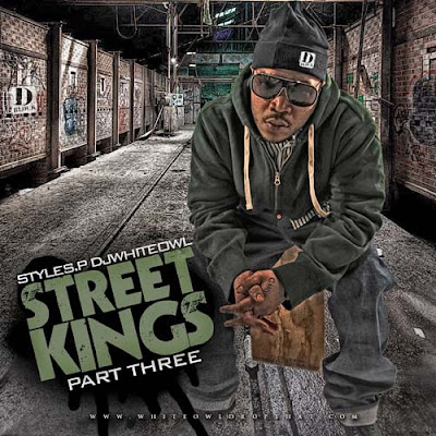 DJ_Whiteowl_and_Styles_P-Street_Kings_Pt._3-(Bootleg)-2010-WEB