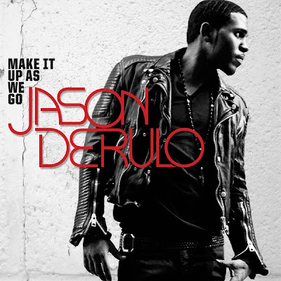 Photo Jason Derulo - Make It Up As We Go Picture & Image