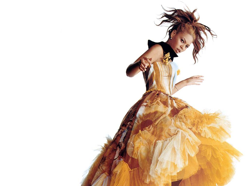 http://2.bp.blogspot.com/-WwkcOHrUxtw/TxBEiV4IPhI/AAAAAAAAEEI/qNZRtfXDKVg/s1600/Beyonce-Knowles-hot-image.JPG