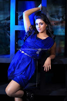 Iniya, hot, actress, latest, pics