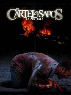 El Cartel de los sapos (2012)