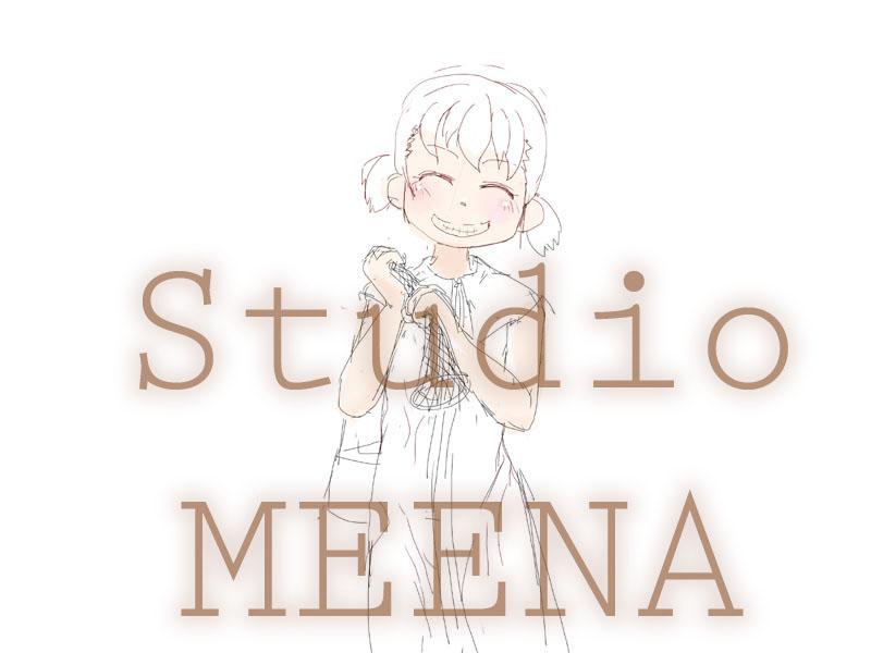 Studio MEENA