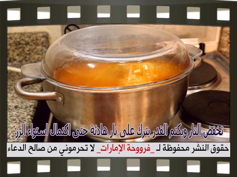 http://2.bp.blogspot.com/-Wws6Z7GBek4/VWBWZKncCYI/AAAAAAAANlk/Gl7uDSHdzBc/s1600/14.jpg
