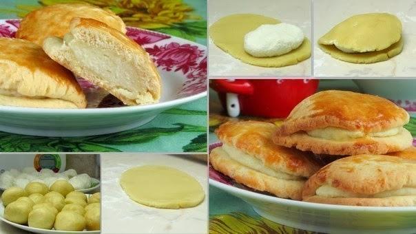 домашние рецепты как похудеть