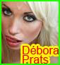 Debora Prats