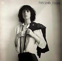 Sempre actual, Patti Smith em «People Have The Power»