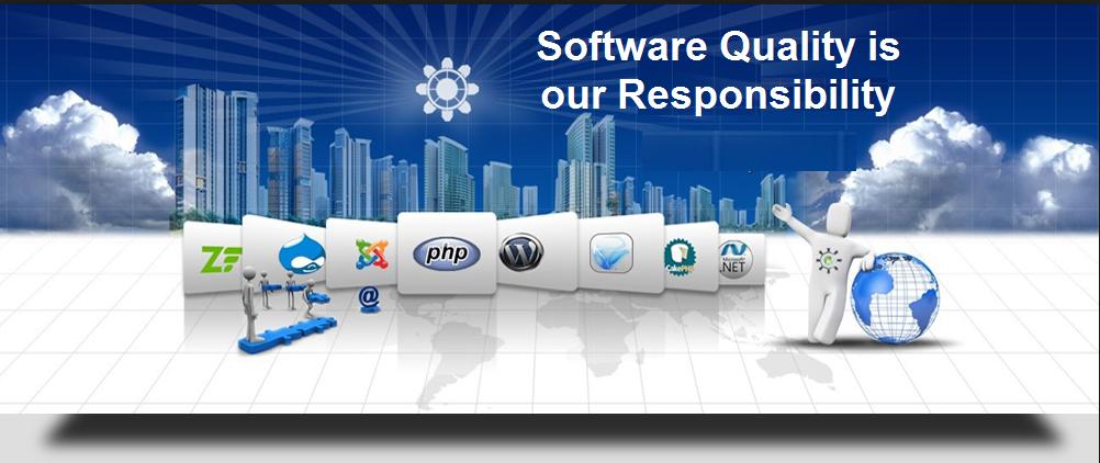 Softwaretestlab