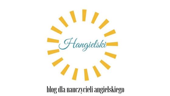Hangielski