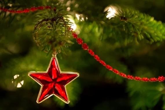O Natal