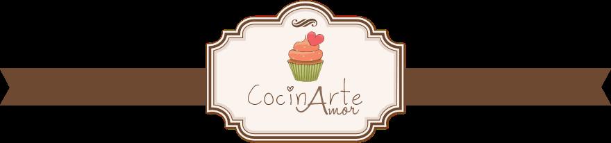 CocinArte Amor