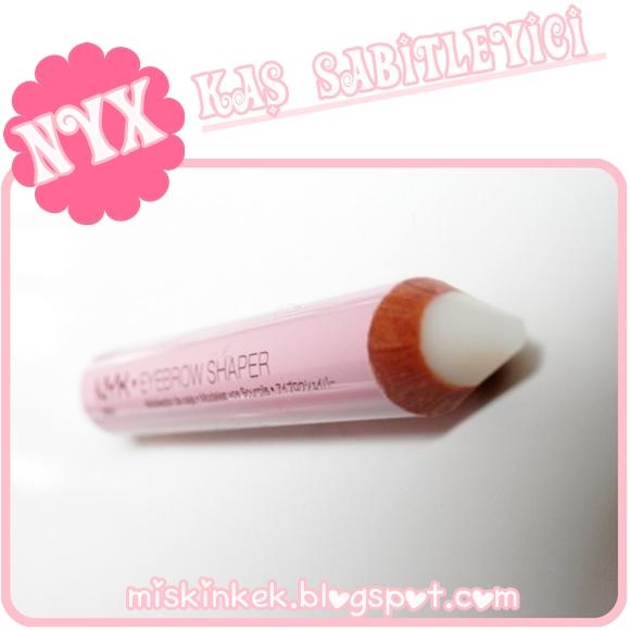 nyx-eyebrow-shaper-kas-sabitleyici-kalem